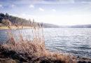 Zahl der Badetoten in Hessen deutlich gestiegen
