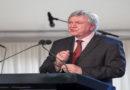 Bouffier: Hessen erfüllt Aufgaben der Ankerzentren schon