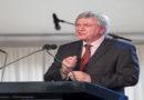 Bouffier: Erzieher-Ausbildung wird womöglich gestrafft