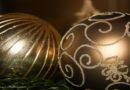 Alle Jahre wieder – Offene Kanäle bringen Adventskalender mit Clips auf die Bildschirme