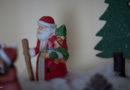 Weihnachten für Arbeitnehmer und Arbeitgeber