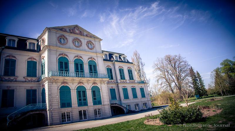 Burgen und Schlösser der GrimmHeimat NordHessen öffnen ihre Tore