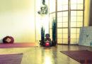 Yoga wirkt sich günstig auf Diabetes aus