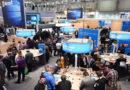 Microsoft mit mehreren Partnerständen auf der CeBIT 2017