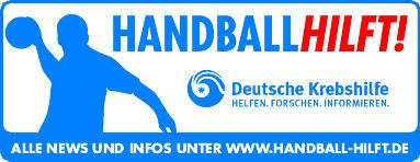 logo_hh_cmyk