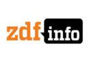 Doku-Marathon von Heiligabend bis Silvester in ZDFinfo