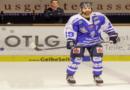 Bentornato Adriano – Das Spielerkarussel dreht sich bei den Huskies