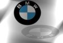 Diebstahl im Nachbarkreis: Zwei hochwertigen 5er BMW