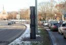 Das ist doch mal positiv: Geschwindigkeits-Messanlagen erhöhen Verkehrssicherheit in Kassel