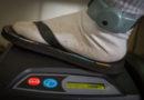 Heikos neue Wunderwaffe gegen Terrorismus – die elektronische Fußfessel