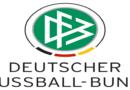 Bayern vor der Oster-Meisterschaft – HSV muss gewinnen