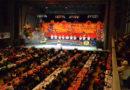 Beliebte Veranstaltung in der Stadthalle Karneval feiern mit der Kasseler Sparkasse