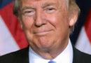 Trump ist 45. US Präsident