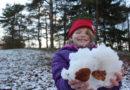 """""""Eiszeit"""" für Kids – Es wird kalt auf dem Meißner"""