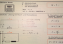 Hausaufgaben vom Computer: Uni Kassel geht Mathe-Probleme bei Studienanfängern auf neue Weise an