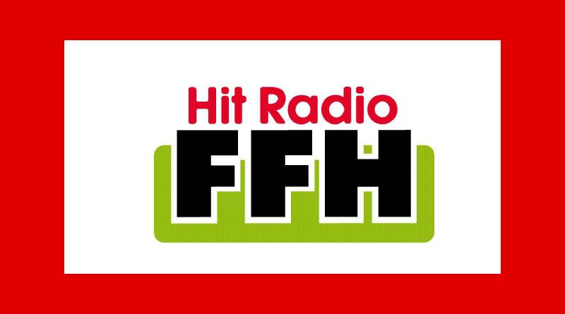 Ffh-Kombiticket, 10. Juni