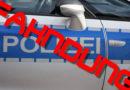 Kassel – Mitte: Autofahrer unter Vorhalt einer Pistole beraubt; Polizei sucht Zeugen