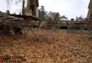 Wer ist für die Beseitigung des Laubfalls im Herbst verantwortlich?
