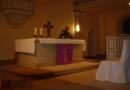 Hochzeit, Geburt, Todesfall – Was gibt es über Sonderurlaub zu wissen?