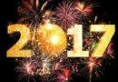 Gesundes 2017
