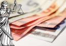 Geld sparen dank aktueller Rechtsprechung – Verbraucherrecht nutzen & profitieren!