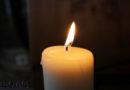 Fahrer verstarb nach medizinischem Notfall