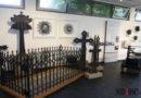 25 Jahre Museum für Sepulkralkultur