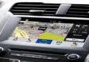 Mit dem Smartphone navigieren? Machen viele aber…