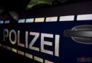 Kassel – Holländische Straße: Unbekannte schlagen 31-Jährigen nieder: Kasseler Polizei sucht Zeugen