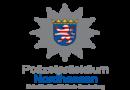 Unfallursache im tödlichen Unfall der Eltern bei Bad Arolsen steht nicht fest.