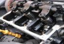 Unbekannte erbeuten Fahrzeugteile im Wert von rund 475.000 Euro