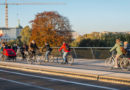 ADFC fordert mehr Sicherheit für Senioren-Radler