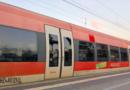 Sonderfahrplan bei Zug und Bus während des Hessentages in Korbach