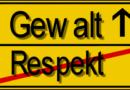 Hessischer Städtetag gegen jegliche Form von Gewalt im Sport
