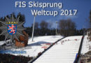 Willingen – Weltcup-Skispringen aus polizeilicher Sicht