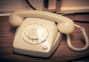Wieder Rentner abgezockt: Betrugsmasche am Telefon – Gewinnauszahlung gegen Vorkasse