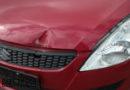 Nach Verkehrsunfall: Polizei zu rufen ist nicht immer Pflicht