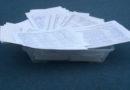 Über 1000 neue Unterschriften gesammelt