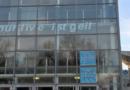 Heute kommt der ESV Kaufbeuren zu Gast zu den Kassel Huskies