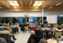 Bürgerinitiative Pro-Airport beschließt Vereinsgründung
