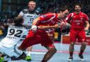 Positiv gestimmt nach Kiel: Die MT zu Gast beim Rekordmeister