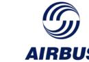 Airbusaktie im Sinkflug