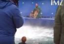 """Erste Filmtheater streichen Tierquälerei-Film: PETA appelliert an Kinounternehmen, """"Bailey – Ein Freund fürs Leben"""" abzusetzen"""
