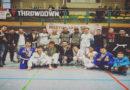 7 Medaillen für Kasseler Kampfsportler bei dem Champions Day (Mittelrhein Cup)