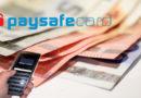 Kassel – Wehlheiden: Paysafe-Betrüger ergaunern über 1.000,- Euro Polizei warnt vor betrügerischen Telefonanrufen