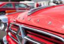 Weser-Kurier: Autobauer Borgward entscheidet sich für Bremen