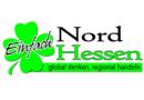 GLOBAL DENKEN – LOKAL HANDELN: Impulse für Nordhessen