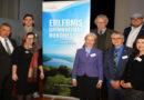 Moderne Zeiten: Nordhessische Tourismusbranche informiert sich über Branchentrends und aktuelle Themen