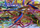 Karnevalsumzug: Sperrungen und Änderungen im Verkehrsablauf