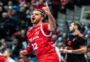 """EHF-Cup: MT bei den """"Hähnen von Riihimäki"""""""